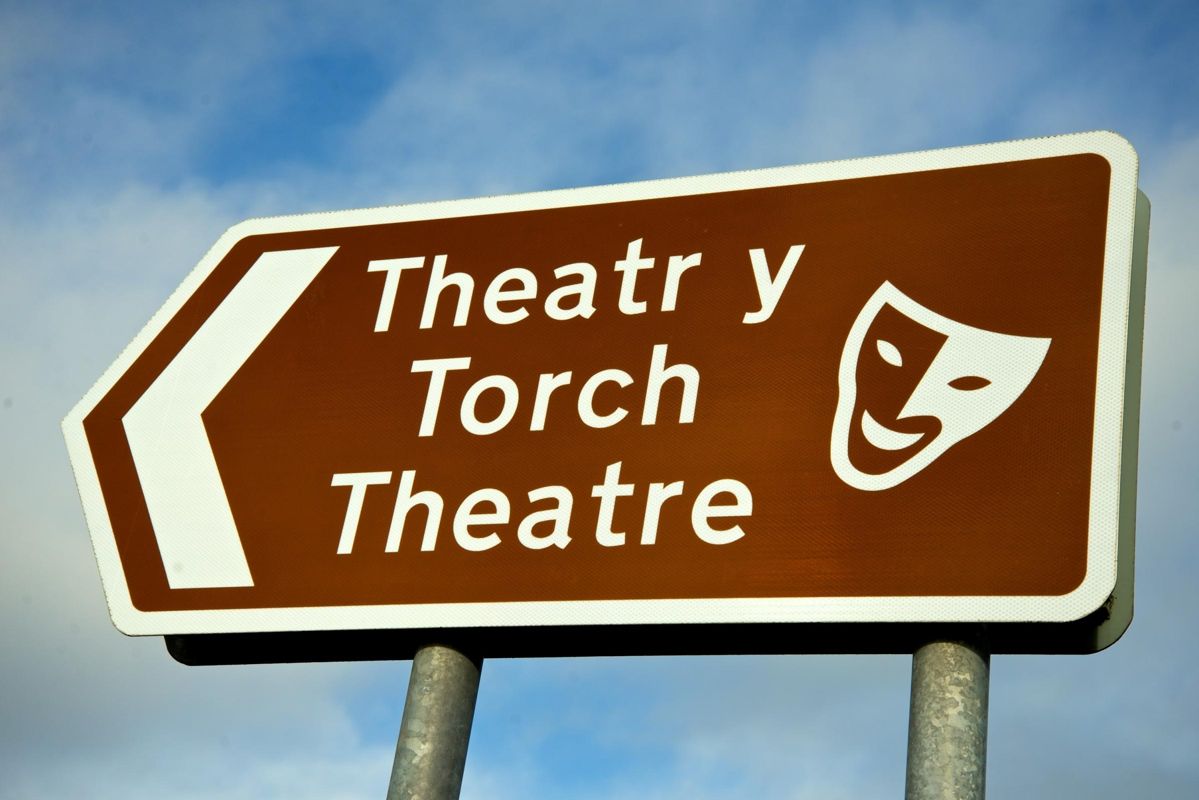 New singing group to launch at the Torch