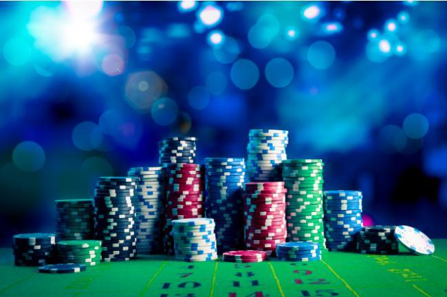 казино world онлайн