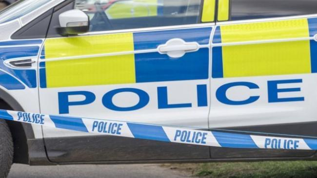 Police appeal following assault on woman