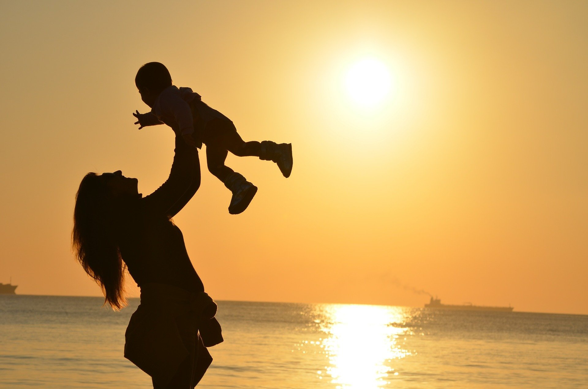 Mind Pembrokeshire: A new course supporting mums
