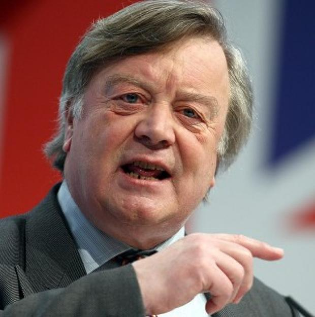 Western Telegraph: Ken Clarke aims to secure reforms to the European Court of Human Rights at a conference of the 47 member nations in Brighton