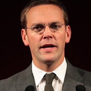 James Murdoch is to give more evidence to the Leveson Inquiry
