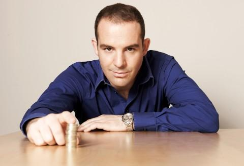 Western Telegraph: Martin Lewis campaigns to make us all money gurus
