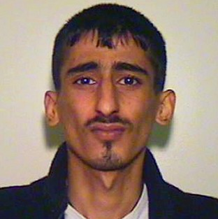 Kabeer Hassan was among a gang of nine men found guilty of exploiting vulnerable young girls