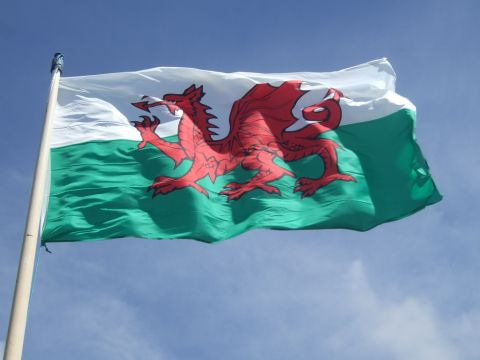 Workshops are being held to discuss a new law 'designed to shape the future' of Wales