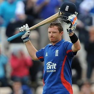 Ian Bell wants England to emerge on top of their fitness ahead of a long schedule