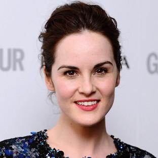 Michelle Dockery has been cast in a BBC adaptation of best-selling novel Restless