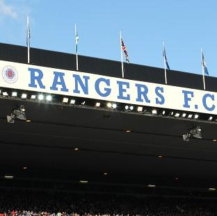 Craig Whyte's doomed takeover of Rangers will be the subject of a police investigation