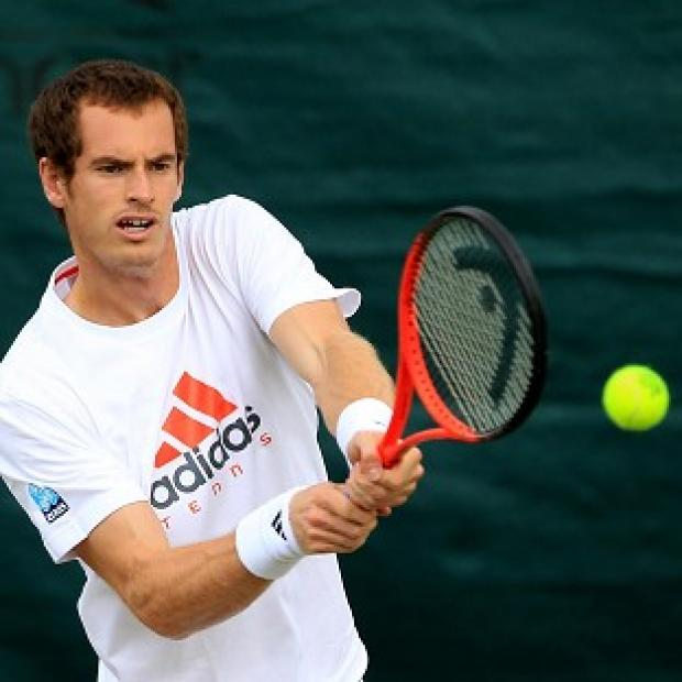 Western Telegraph: Andy Murray believes today's players are reaching their peak much later