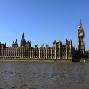 MPs could have every Friday off under plans currently being considered
