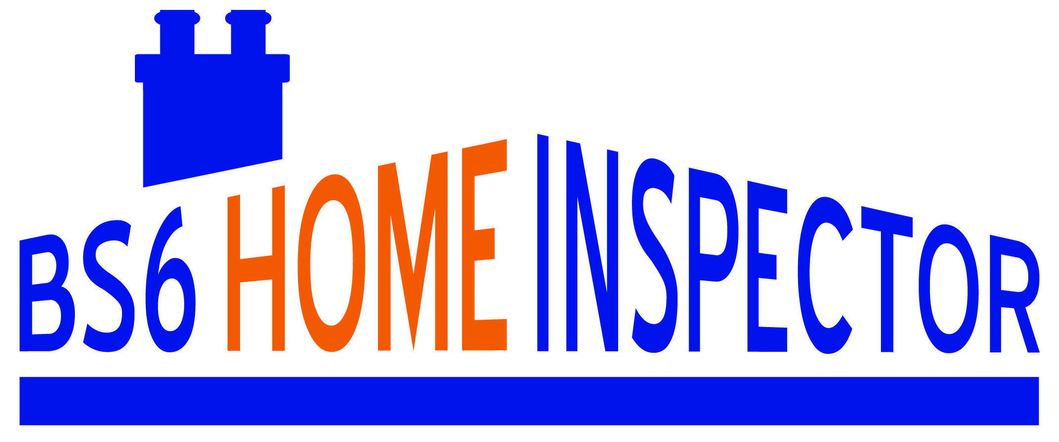 BS6homeinspector