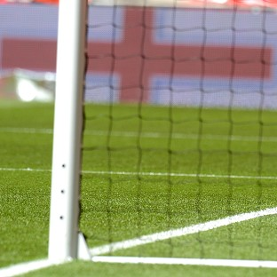 The International FA Board are set to approve both the Hawk-Eye and the GoalRef systems