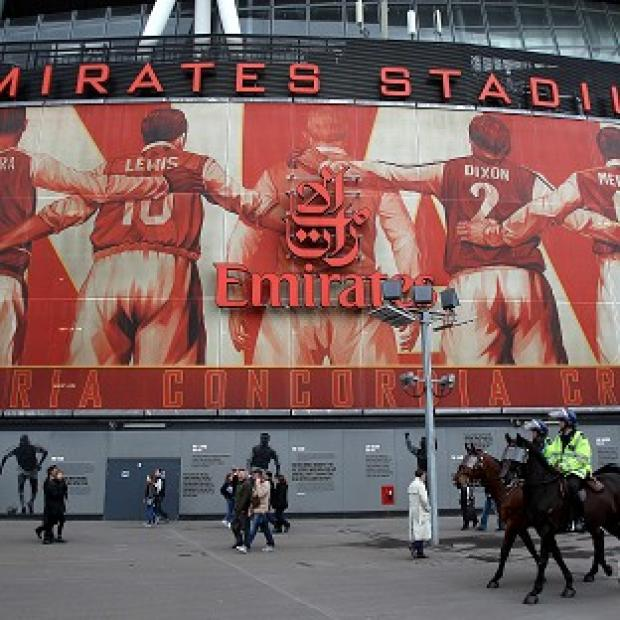 Red & White Securities have written a letter to the Arsenal board