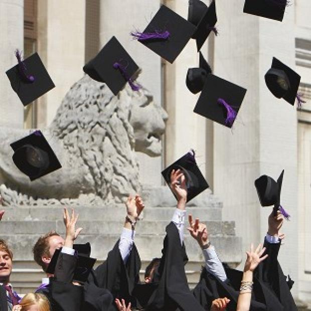 Proposals could see universities asking would-be students for specific qualifications and grades when offering places on degree courses
