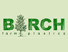 Birch farm Plastics