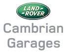 Cambrian Land Rover
