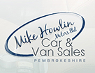 Mike Howlin Car Sales