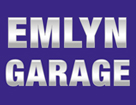 Emlyn Garage