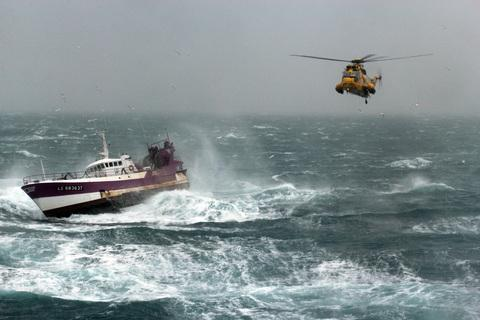 PICTURE: Royal Navy.