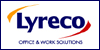 Lyreco UK Ltd