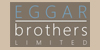 EGGAR BROTHERS LTD