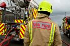 Firefighters issue warning after carbon monoxide scare