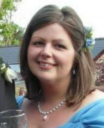 Police renew appeal for witnesses to crash that killed popular school teacher