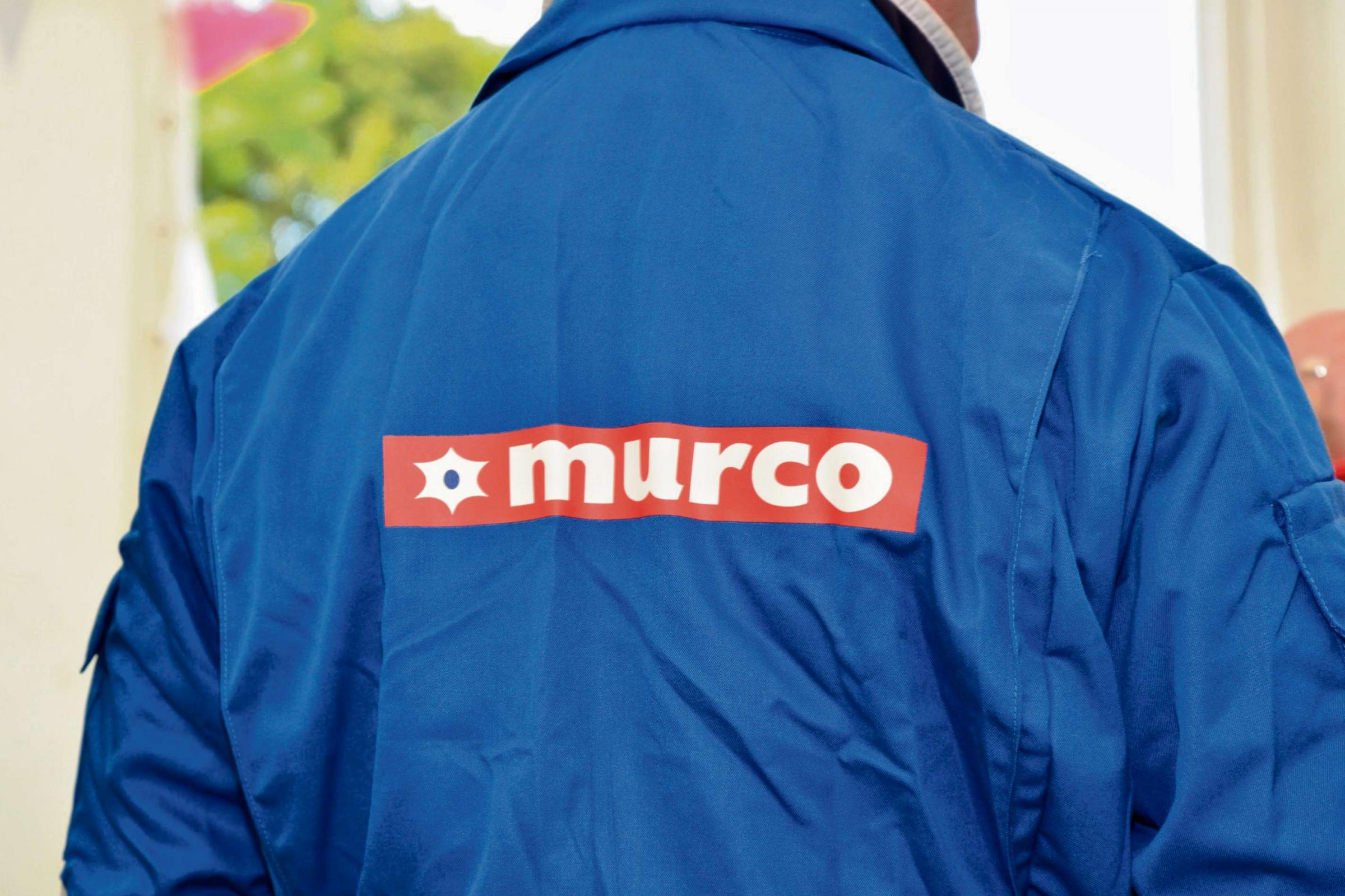 'Deal can still be done for Murco refinery'