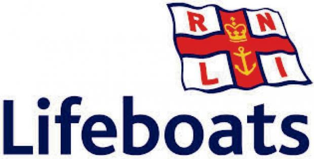 Western Telegraph: Four rescued by Newgale lifeguards