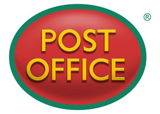 Goodwick's new-look Post Office is due to open this afternoon (Friday)