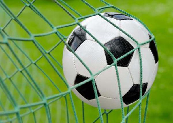 Local footballers invited to trial for pro teams