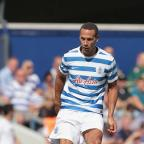 Western Telegraph: Rio Ferdinand plans to retire at the end of the 2014-15 season