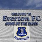 Western Telegraph: Everton had a successful season on and off the field
