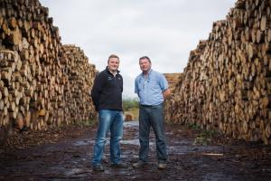 Puffin Produce boxes clever in £2m expansion