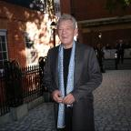 Western Telegraph: Sir Ian McKellen reveals why he is finding it harder to learn his scripts