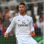 Western Telegraph: Sergio Ramos' future at Real Madrid remains unclear