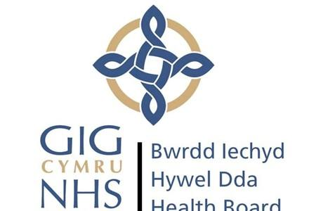 Hywel Dda Health Board employee inappropriately accessed 3,000 private patient records