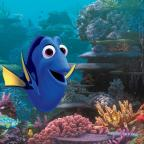Western Telegraph: New Finding Dory trailer is unveiled - and the grown ups are very excited