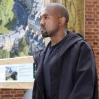 Western Telegraph: Kanye West beat tape said to be from 1997 surfaces on SoundCloud
