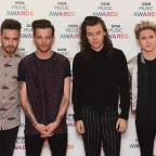 Western Telegraph: One Direction to win Silver Clef best live act award