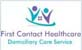 First contact Healthcare