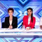 Western Telegraph: The start date for The X Factor has been revealed along with an amusing new promo clip
