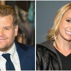 Western Telegraph: Britney Spears sings one of her biggest hits with James Corden on Carpool Karaoke preview