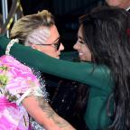 Western Telegraph: CBB winner Stephen Bear says he 'forgot about the cameras' when asked about Chloe Khan
