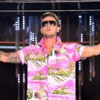 Western Telegraph: Celebrity Big Brother fans aren't so happy about Bear winning the show