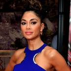 Western Telegraph: Nicole Scherzinger was compared to former X Factor judges Rita Ora and Cheryl, and she didn't like it...
