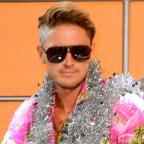 Western Telegraph: Stephen Bear defends his 'bullying' behaviour in the Celebrity Big Brother house