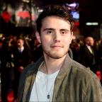 Western Telegraph: Has Alfie Deyes cleared up Zoella engagement rumour?