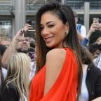 Western Telegraph: Hold on… Nicole Scherzinger wants to do what?