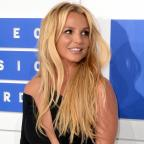 Western Telegraph: Britney Spears gets candid as she says her 'twenties were horrible'
